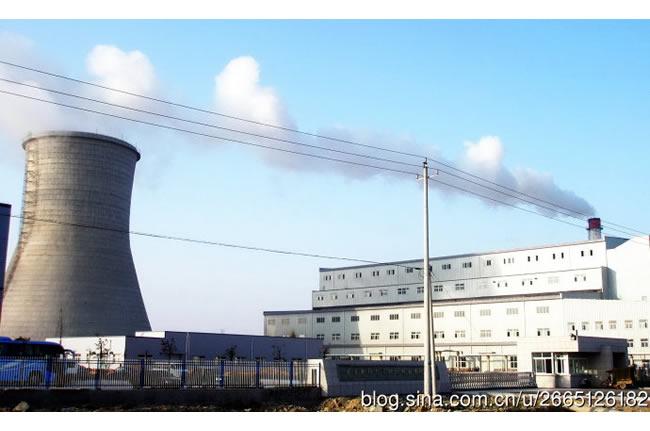 浙江二建宜昌钢结构有限公司