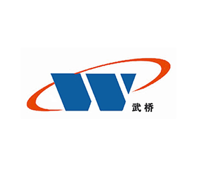 武桥重工宣传片