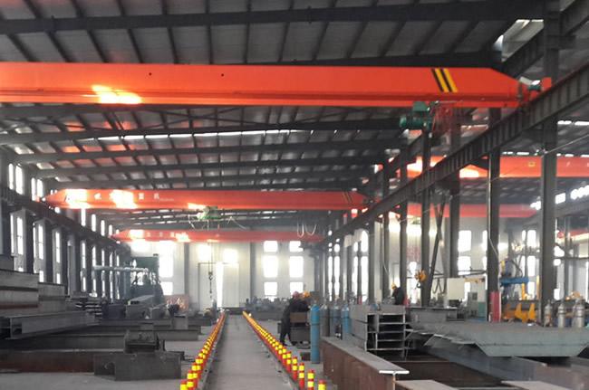 京奥兴**钢结构工程有限(北京)公司