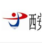 西安泰金贺总评价鸿鑫钢丸